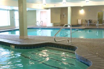 3 Indoor Pools 6 of 19