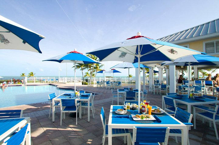 Guy\'s Beachside Bar & Grill 11 of 12