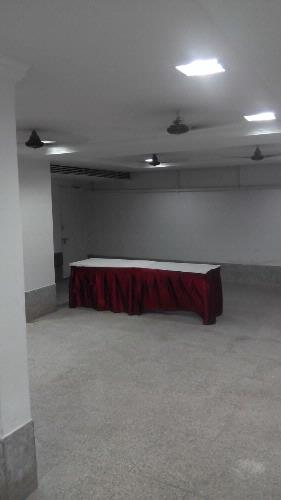 Conf Hall 14 of 15