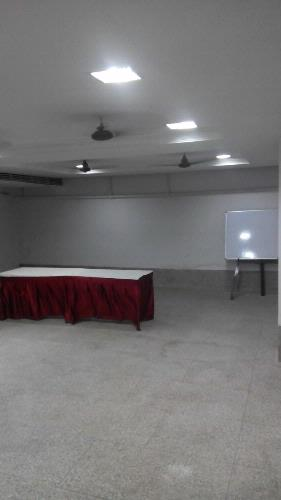 Conf Hall 15 of 15