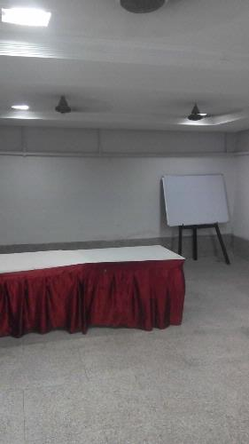 Conf Hall 3 of 15