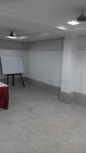 Conf Hall 4 of 15
