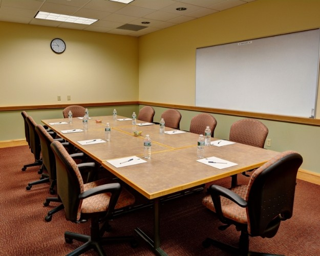 Meetings -Boardrooms 20 of 20