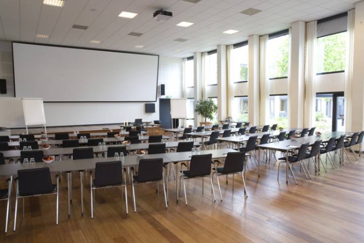 Comwell Roskilde -Largest Meeting Room 7 of 10