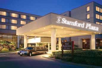 Image of Stamford Plaza Hotel & Conference Center