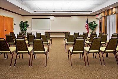Meeting Room For Small To Medium Size Functions Available 11 of 23