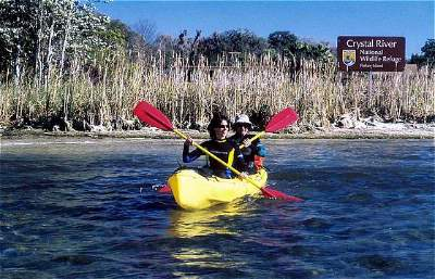Bring Your Gears For An Endless Kayaking Fun 21 of 23