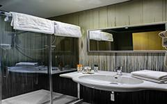 Platino Double Bathroom 6 of 13
