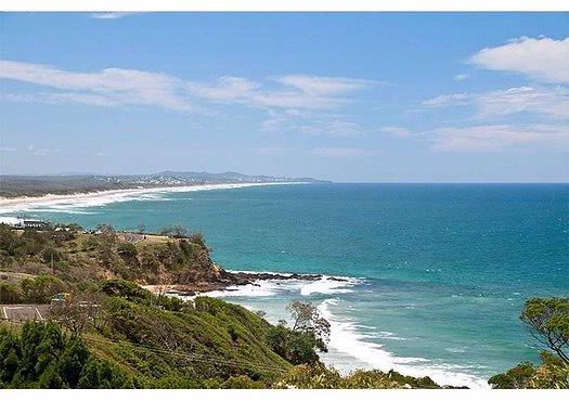 The Point Coolum 1 of 14