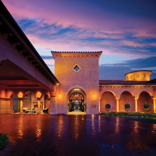 Five-Star / Five Diamond Dining At Addison At The Grand Del Mar 12 of 22