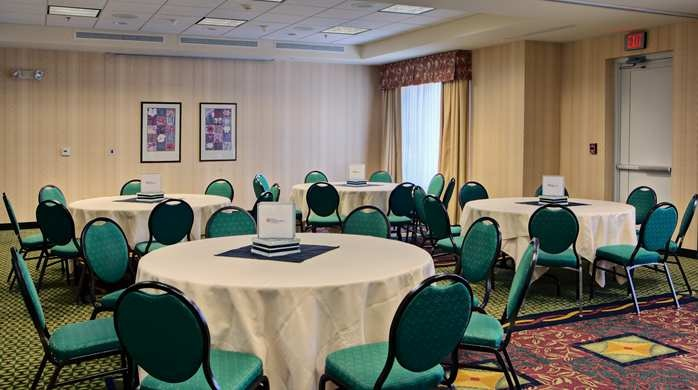 Banquet Function Space 13 of 15