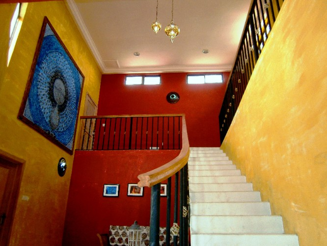 Accra Royal Castle Apartments & Suites 1 of 31