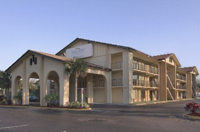 Image of Baymont Inn Kissimmee