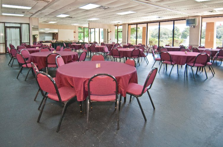 Function Room 10 of 15