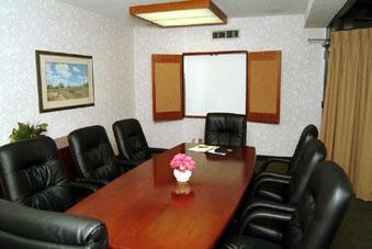 Meeting Space Available For Small Meetings! 5 of 10