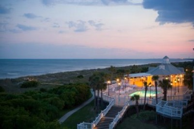 Image of Wild Dunes Destination Hotels & Resorts