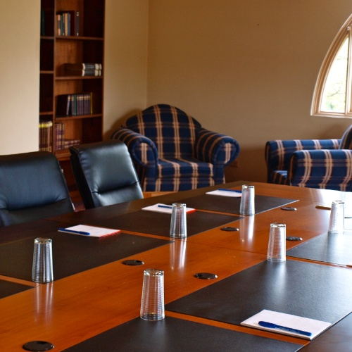 Conference Room 6 of 18