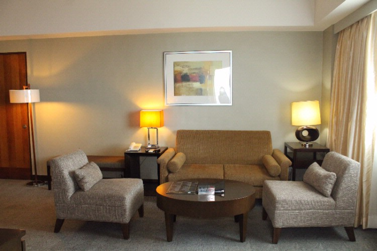 Suite_living Area 4 of 11