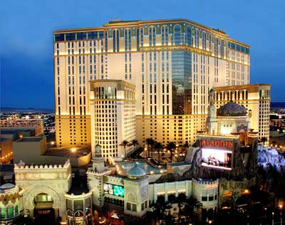 PLANET HOLLYWOOD RESORT CASINO Las Vegas NV Las Vegas - Planet hollywood las vegas map