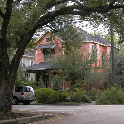 Image of Robin's Nest Bed & Breakfast Inn
