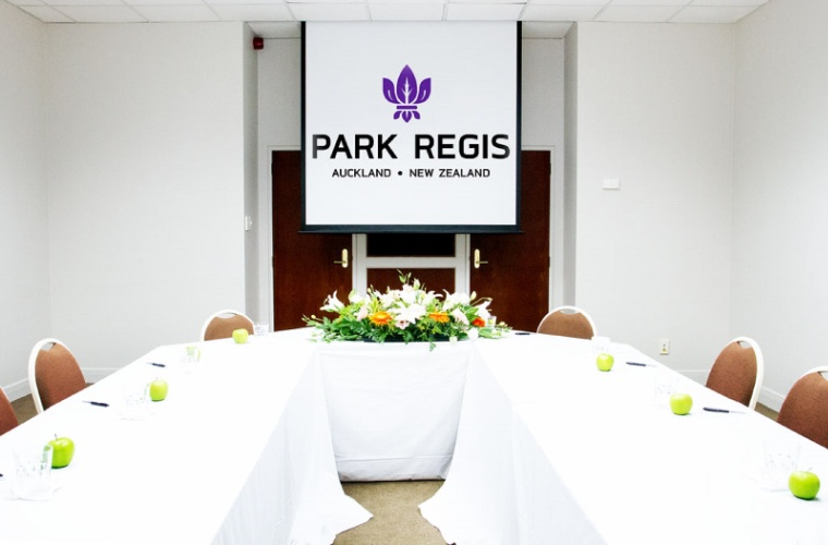 Park Regis Auckland Conference Room 12 of 13