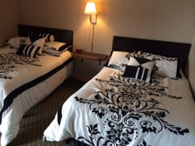 Double Room 11 of 30