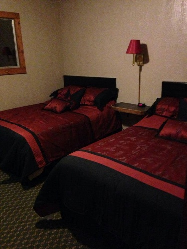 Guest Rooms 16 of 30