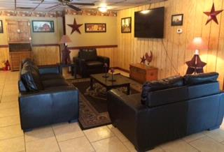 Quiet Country Sitting 17 of 30