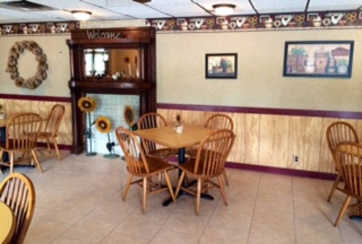 Breakfast 7 of 30