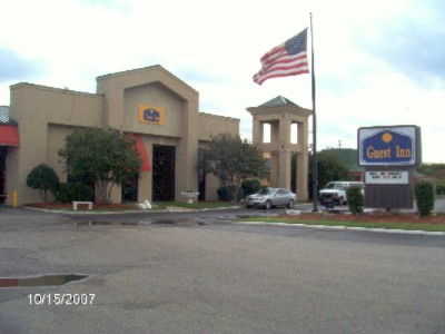 Image of Welcome Inn