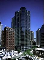 Image of Hyatt Chicago Magnificent Mile