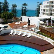 Novotel Sydney Brighton Beach 1 of 8