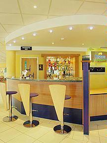 Express By Holiday Inn Gloucester 4 of 5