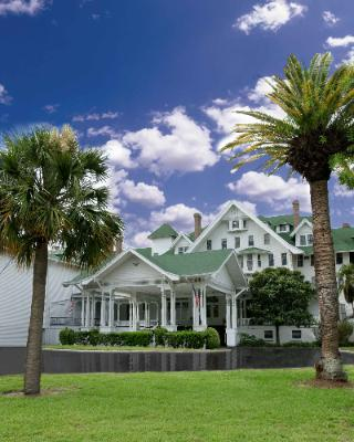 Image of Belleview Biltmore Golf Resort & Spa