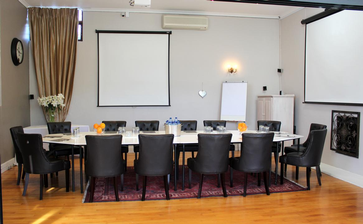 Conference Room 18 of 19