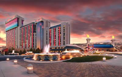 Atlantis casino resort spa casino rockisland
