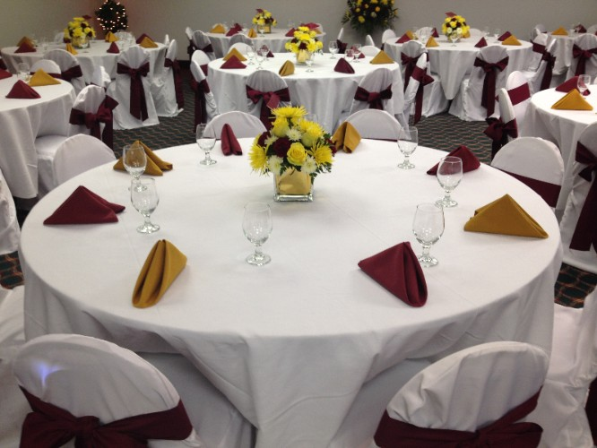 8 Meeting And Banquet Spaces 13 of 16