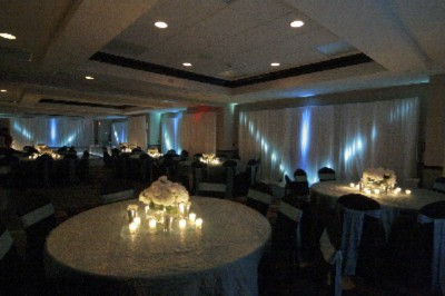 Banquet Room 9 of 26