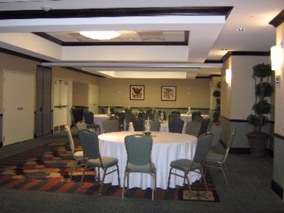 Meeting/banquet Room 10 of 26