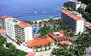 Barcelo Puerto Vallarta 1 of 6