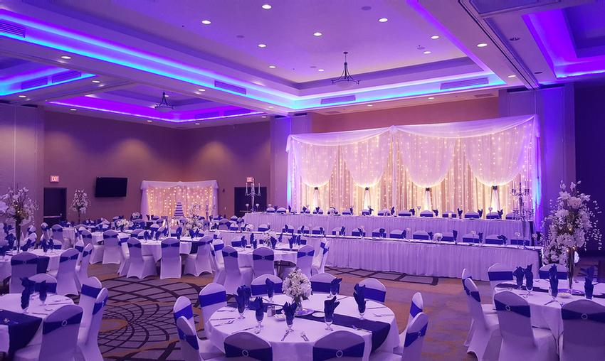 Conference Center For Weddings And Events Up To 475 Attendees 17 of 23