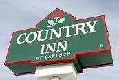 Country Inn by Carlson Oakville 1 of 7