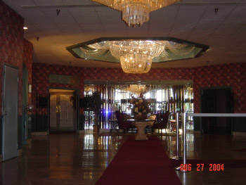 Ritz Airport Plaza Hotel 1 of 4