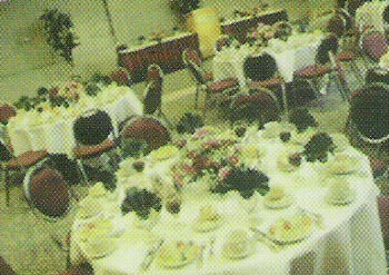 Banquet Hall  4 of 11