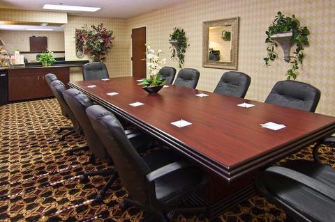 Boardroom 8 of 9