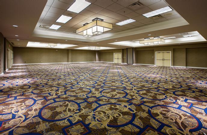 Signature Ballroom 20 of 24