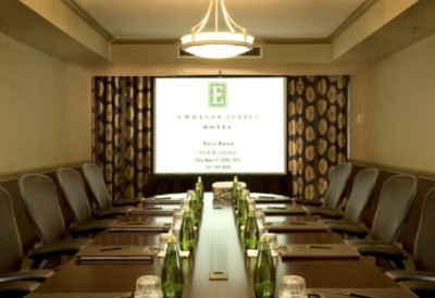 Boardrooms Meetings Up To 20 9 of 10