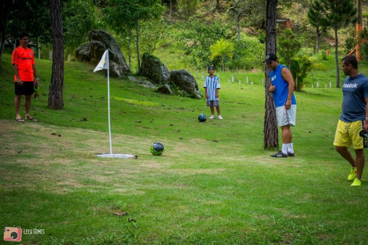 Footgolf San Thomaz 12 of 16