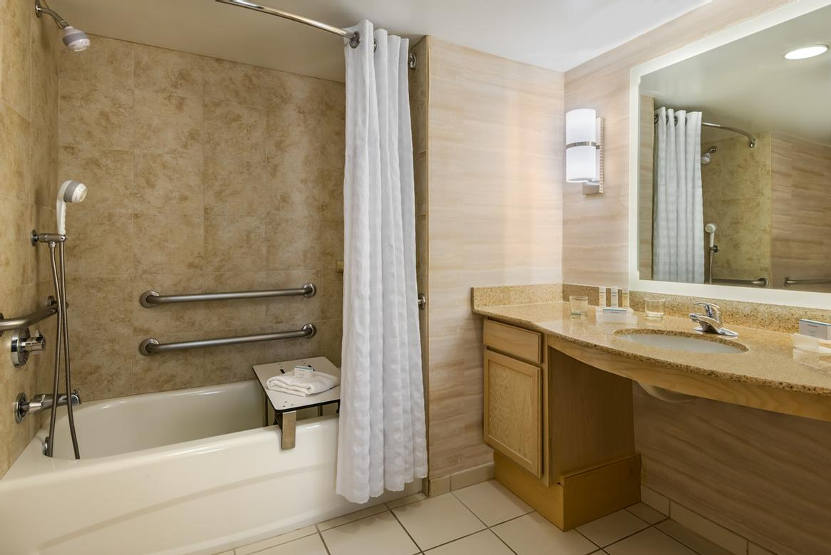 Homewood Suites by Hilton Nearest Universal Studio