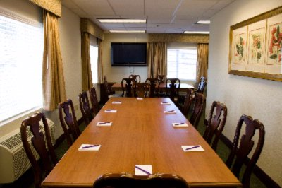Board Room 7 of 13
